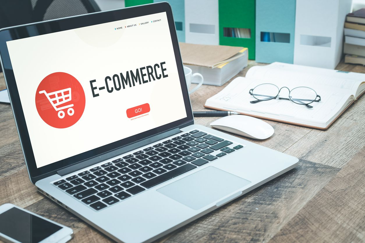 Gestionale e-commerce