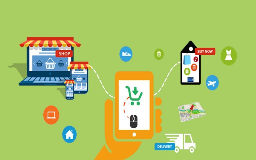 Gestionale e-commerce